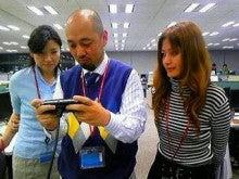 コナミ小島プロダクション公式ウェブログ「コジブロ」Powered by Ameba-ismfileget.jpg