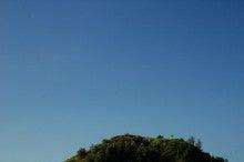 小笠原父島エコツアー情報    エコツーリズムの島        小笠原の旅情報と父島の自然-大神山