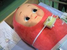 グレースケアのとんち介護教室-CA390024001.JPG