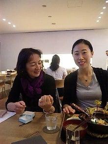 韓国料理サランヘヨ♪-091028_123315.jpg
