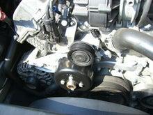 $ベンツトラブルナビゲーター | ~ベンツ修理,相談室~-W210修理