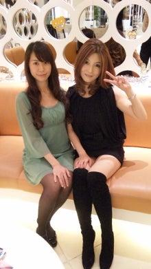 Soah's blog 「Just The Way I am ~これがわたし~」-DVC00505.jpg
