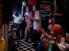 Live House & Bar ANGELS CLUB-9.27