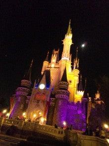 TOKYO Disney RESORT LIFE-DVC00075.jpg