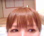 MY SON 癒され日記 ☆ 息子3歳 ママはエアロビクスインストラクター-20091027220255.jpg