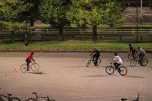 50T.Blog-bikepolo2