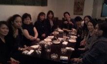 シレラBEAUTY MEMORY-L8520244.JPG