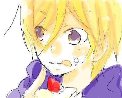snap_daisy0412_200843165914.jpg