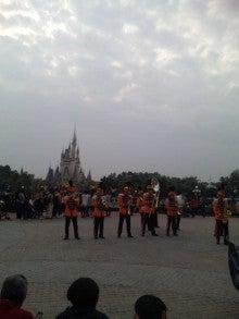 TOKYO Disney RESORT LIFE-DVC00084.jpg