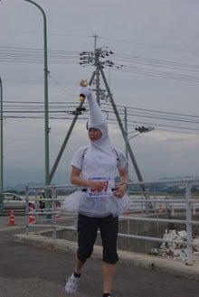 りゅうさまのいばらの道-4