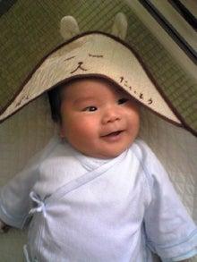 ママになりました☆のんびりエマの育児日記-Image527.jpg