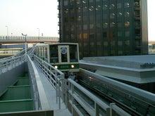 酔扇鉄道-TS3E7493.JPG