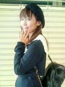 桃井はるこオフィシャルブログ「モモブロ」Powered by アメブロ-20091029202309.jpg