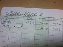 葵と一緒♪-TS3D3541.JPG