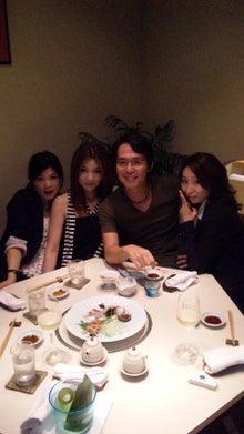 Soah's blog 「Just The Way I am ~これがわたし~」-DVC00509.jpg