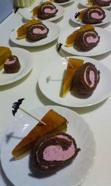 ☆・・☆おしゃべりMa kitchen☆・・☆-20091029154826.jpg