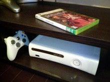 R-patrol ~新しきぼくの光と道~-Xbox360