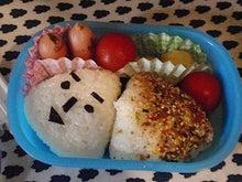 ☆我が家の食卓日記☆