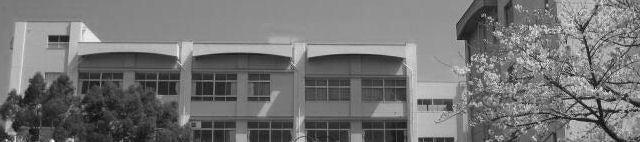 """""""二宮高校96年度卒業生同窓会""""ブログ管理人のブログ"""