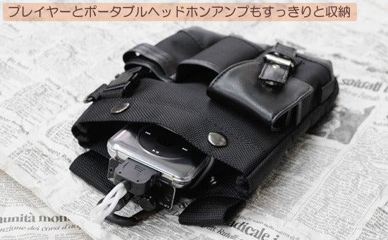イヤホン・ヘッドホン専門店「e☆イヤホン」のBlog-F-63