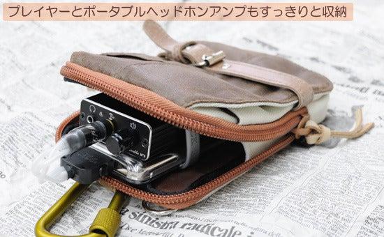 イヤホン・ヘッドホン専門店「e☆イヤホン」のBlog-DC-17