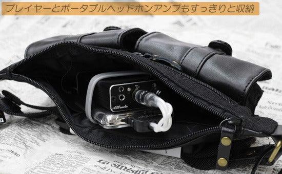 イヤホン・ヘッドホン専門店「e☆イヤホン」のBlog-FAB-27