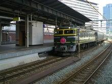 酔扇鉄道-TS3E7494.JPG