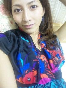 山崎 友華 Be loved days-091030_171835.jpg