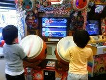 葵と一緒♪-TS3D3545.JPG