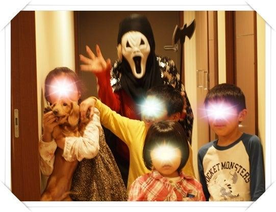 れいちゃんのブログ