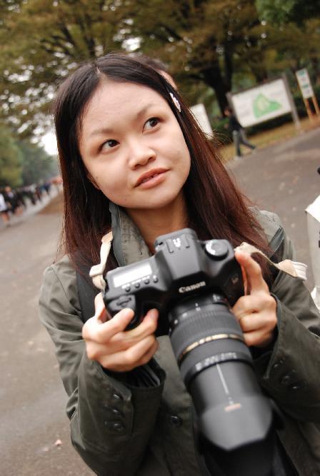 神泉で働くマジシャンのblog-shie3