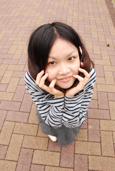 神泉で働くマジシャンのblog-shie1