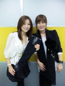 川村ひかるオフィシャルブログ「ひかる姉さんの部屋」powered by Ameba-091031_103754.jpg