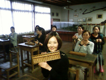 小林愛 ヨガ(インストラクター)モデル・mana日記ブログ-TS3D0737.JPG