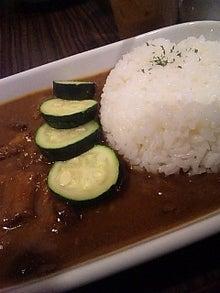 韓国料理サランヘヨ♪-091031_152909.jpg