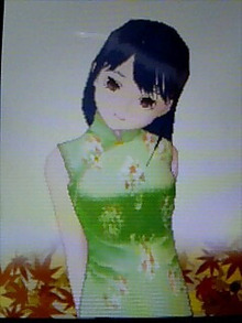 天青石 ~Celestine~-091031_2025~0001.jpg