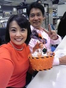 小林麻耶オフィシャルブログ「まや★日記」Powered by Ameba-DVC00074.jpg