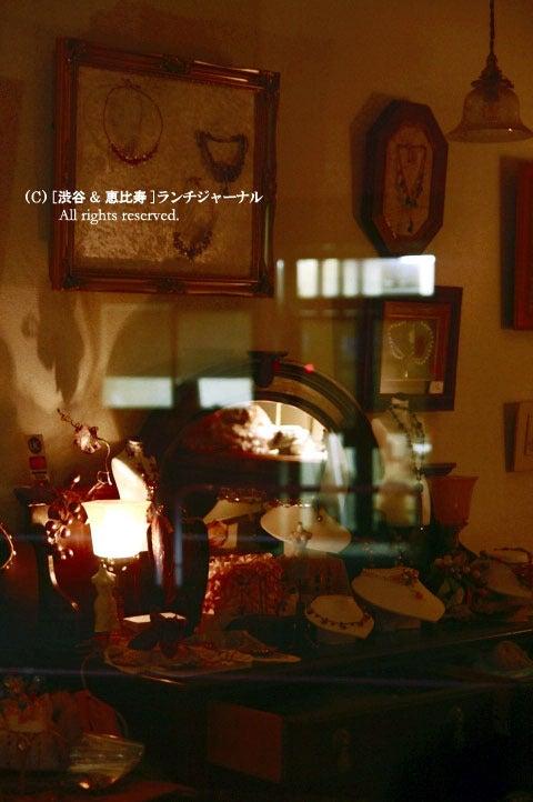 ●[渋谷&恵比寿] ランチ・ジャーナル-4