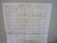 桐朋学園芸術短期大学芸術科演劇専攻         同窓会-桐朋祭08
