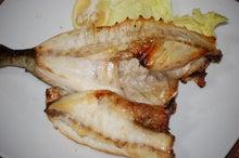 karatsuriのブログ-バリ焼