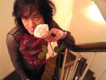 ダイアモンド☆ユカイオフィシャルブログ「ユカイなサムシング」powered by アメブロ-Image820.jpg