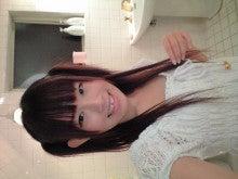 辻かのんオフィシャルブログ「かのんのちっちゃいぶろぐ♪」Powered by Ameba-CA390271.JPG