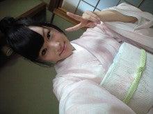 辻かのんオフィシャルブログ「かのんのちっちゃいぶろぐ♪」Powered by Ameba-CA390619.JPG