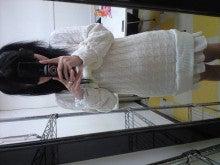 辻かのんオフィシャルブログ「かのんのちっちゃいぶろぐ♪」Powered by Ameba-CA390493.JPG