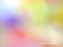 癒しの言葉と画像    。。。 星のことば 。。。          「  シュークリーム ・ レシピ  」-ヒーリング・トーンh 181