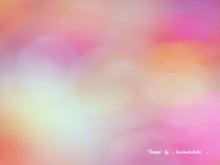 癒しの言葉と画像    。。。 星のことば 。。。          「  シュークリーム ・ レシピ  」-ヒーリング・トーンh 179