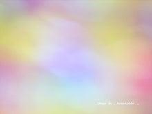 癒しの言葉と画像    。。。 星のことば 。。。          「  シュークリーム ・ レシピ  」-ヒーリング・トーンh 178