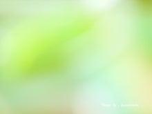 癒しの言葉と画像    。。。 星のことば 。。。          「  シュークリーム ・ レシピ  」-ヒーリング・トーンh 180