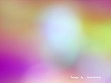 癒しの言葉と画像    。。。 星のことば 。。。          「  シュークリーム ・ レシピ  」-ヒーリング・トーンh 182