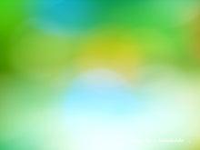 癒しの言葉と画像    。。。 星のことば 。。。          「  シュークリーム ・ レシピ  」-ヒーリング・トーンh 183